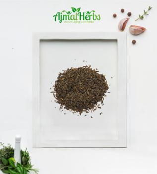 Black Cumin (kala zeera,black seed uses)