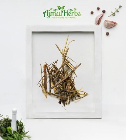 Bitterstick | Chiretta