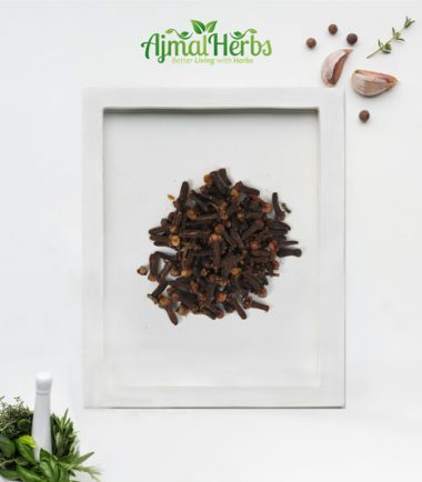 clove(Laung,headache remedies)