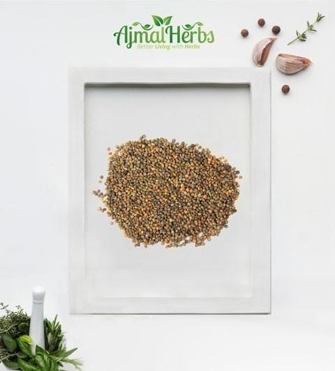 Rai(Mustard seeds)