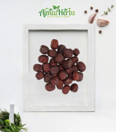 jujube-fruit-unaab
