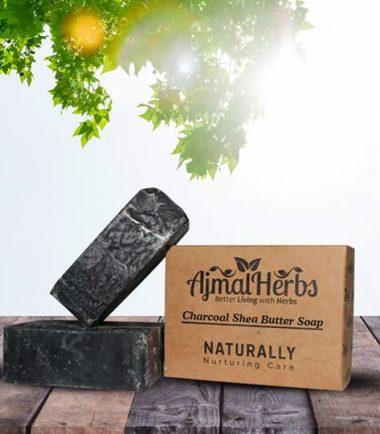 charcoal-shea-butter-soap