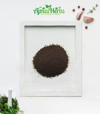 TEA POWDER(CHAYE PATTI)