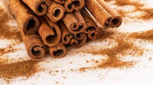 cinnamon for boost immune system
