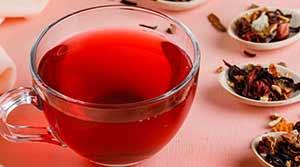 natural remedies for sugar