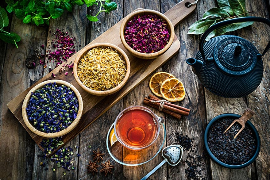 herbs boost immune system, immune system cure, natural remedies for immune system, natural remedies for sugar