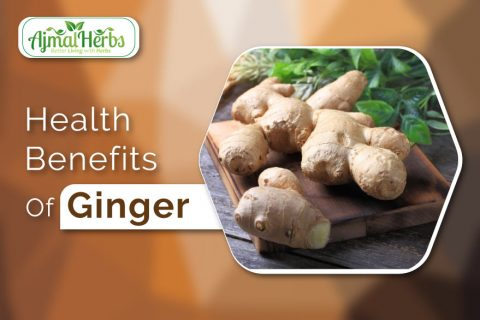 ginger(chronic infection,nausea remedies,Muscular Pains,ginger for weight loss)