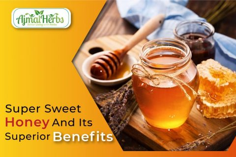 Honey, best herbs for high blood pressure, natural remedies for cold and cough, best herbs for digestion, best remedy for glowing skin,
