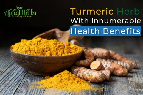 Turmeric, best natural treatment for inflammation, natural remedies for brain health, best antioxidant, herbal remedies for heart disease